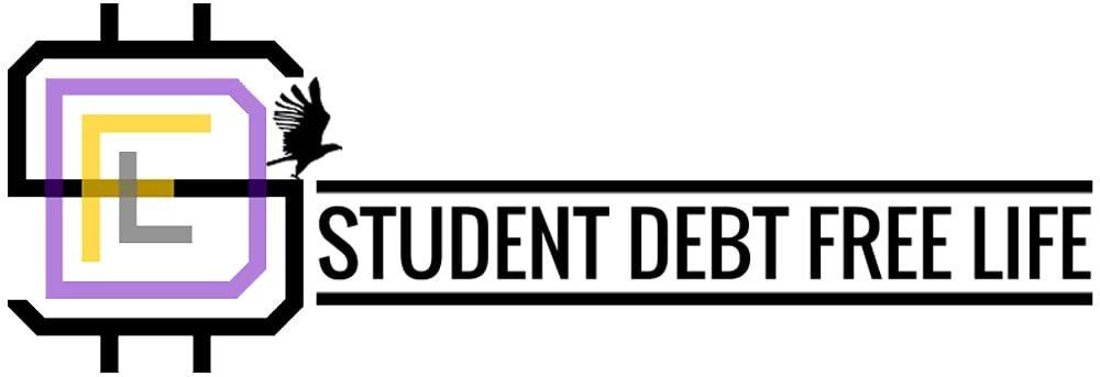 Student Debt Free Life